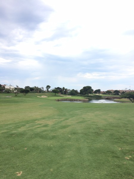 Monarch Beach Golf Links Details And Information In Southern California Orange County Greenskeeper Org Free Online Community