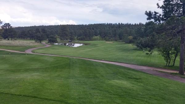 29++ Air force academy golf course scorecard ideas