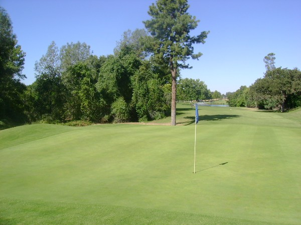 Bidwell Park Golf Club Details And Information In Northern California North Areas Greenskeeper Org Free Online Golf Community Greenskeeper Org Free Online Golf Community