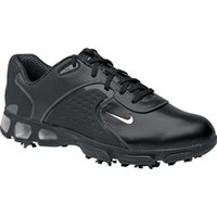 a38ab5f4406899 Nike Air Max Rejuvenate Men s Golf Shoes (Black)  Golf Shoes - Men s ...