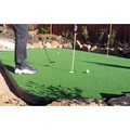 Texas Greens By Design Sabine Series Putting Green 18  x 10