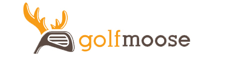 Golf Moose Link Deals